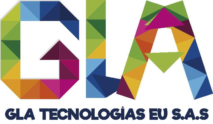 logo_glaunilago3